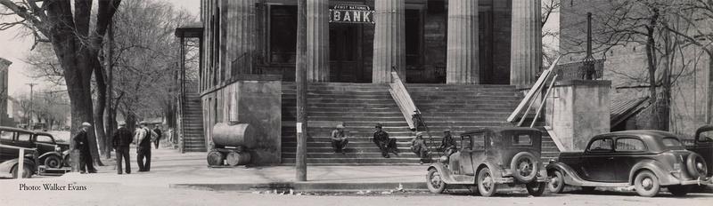 SHAWNEETOWN BANK1_WE